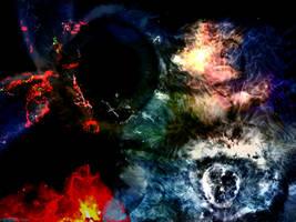 SupernovaRT by phantomxxx