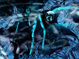 PhantoMxXx DGwp 3 by phantomxxx