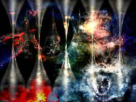 SupernovarT v2 by phantomxxx