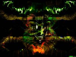 AlienatioN by phantomxxx