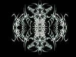 Mephisto v2