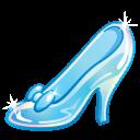 Cinderella Lily James By E1venbeauty On Deviantart