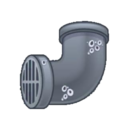 Pipe (PNG)