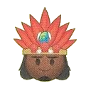 Tui (PNG)