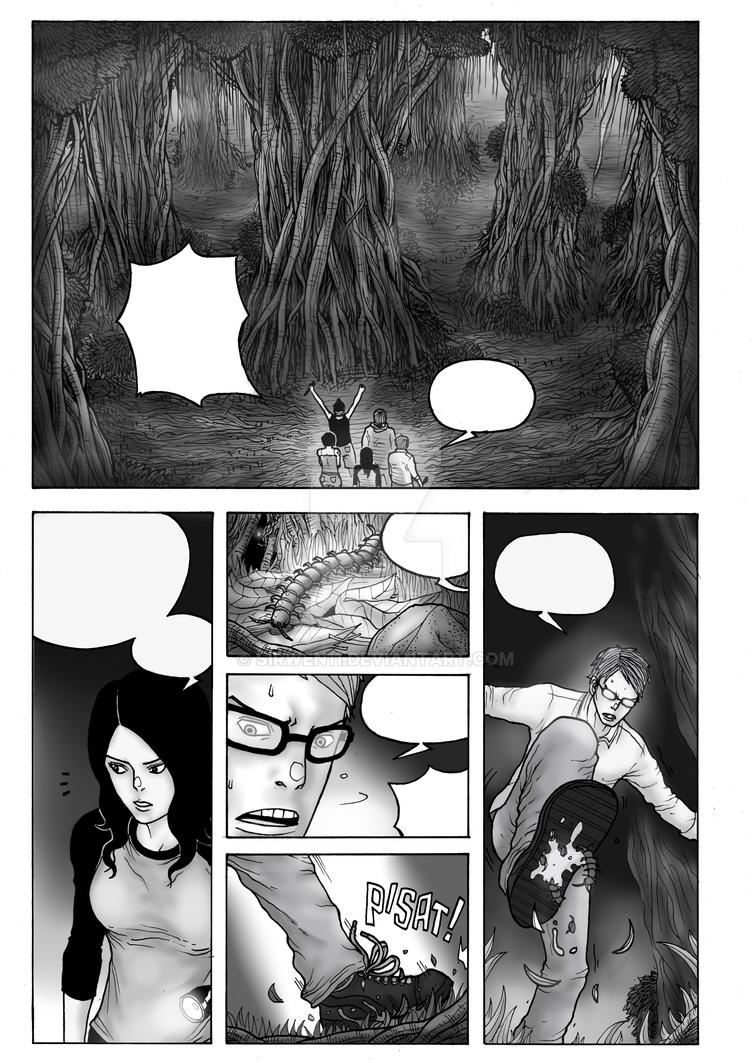 taguanaugat sample page by sirwen11