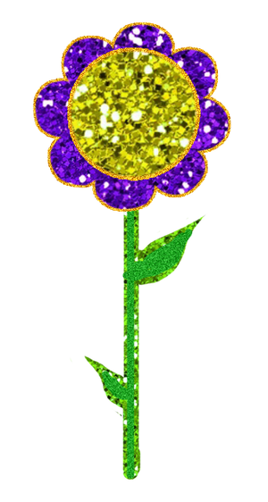 Flower-10