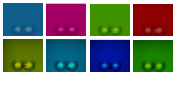 IMVU Textures on IMVU-Resources - DeviantArt