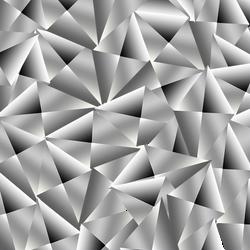 Texture  Diamond