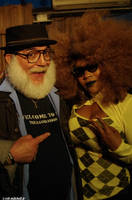 Firesign at Frank Wood Presents: Wind Down Sundays by RobMitchellJrPhoto