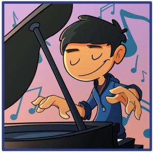 uomocacca89's Profile Picture