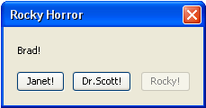 Rocky Horror Error by fantasyaddict101