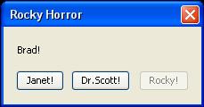 Rocky Horror Error by fantasyaddict101