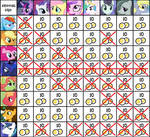 MLP Shipping Grid 1