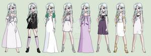 Mira Fashion Challenge