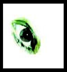 H's eye(redone) by WeAllfellDown