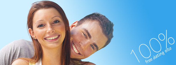 100% free online dating in core Free bondage dating,  and that is the great advantage of online dating  sign up now 100% free.