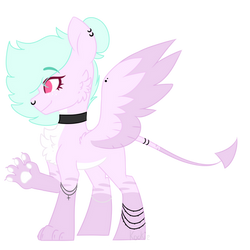 Cheap Adopt #2 {Closed} by KookieBeatz