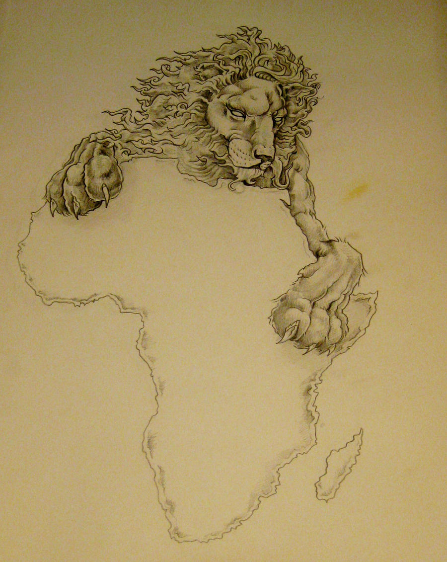 8ecb4c49c Prom Hairstyles: 25+ Awe-inspiring Painted Monkey Tattoo