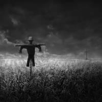 Tears for Fears by Kleemass