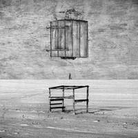 Cube by Kleemass