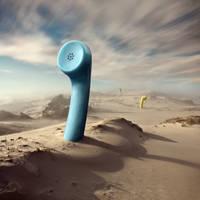 GSM by Kleemass