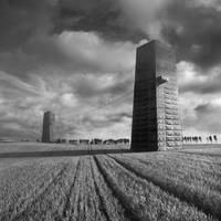 Drawerland by Kleemass