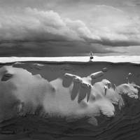 Abyss by Kleemass