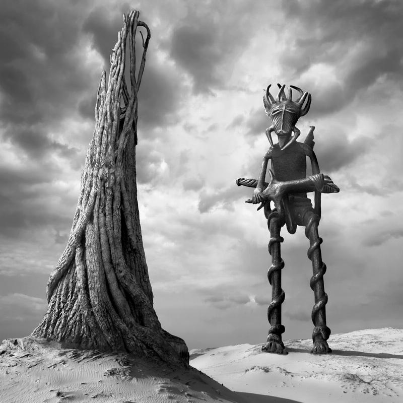 Pioneer by Kleemass