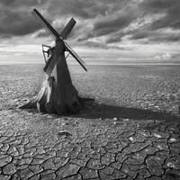 Desolation by Kleemass