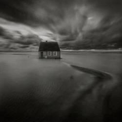 Floodland 2