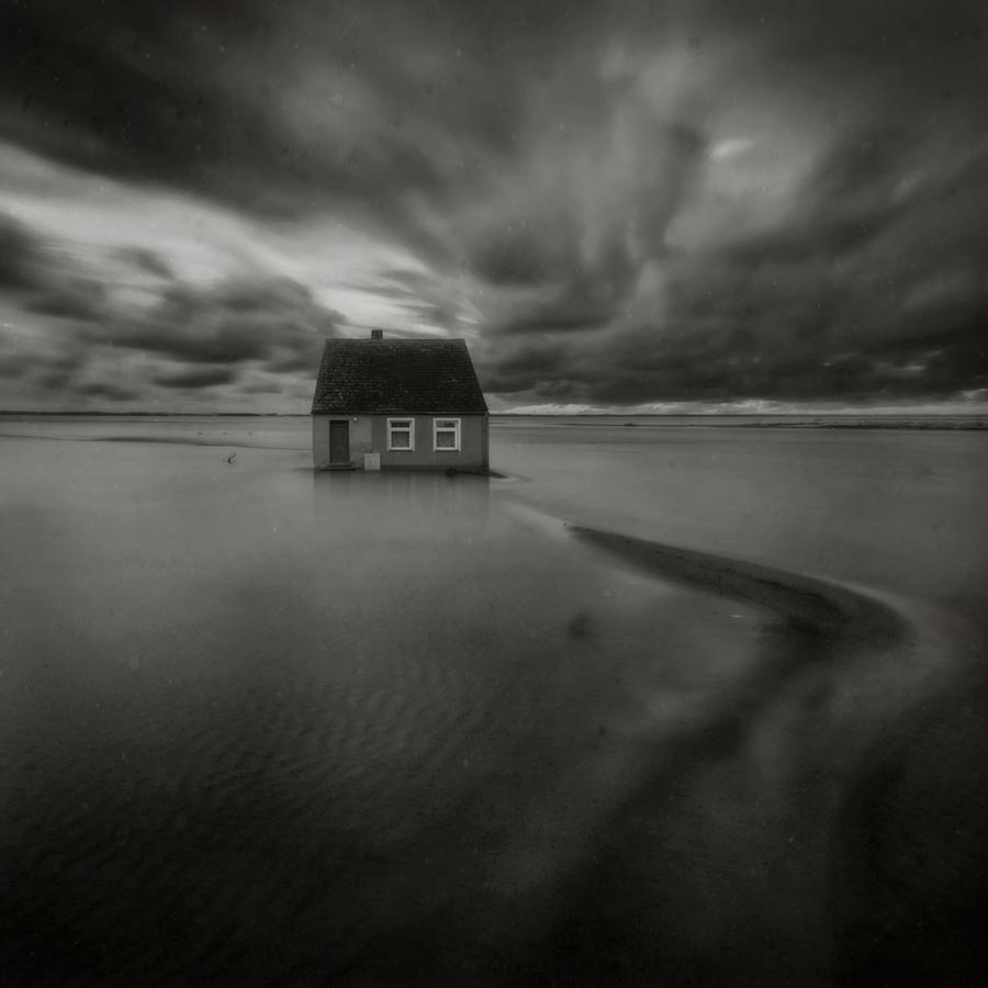 Floodland 2 by Kleemass