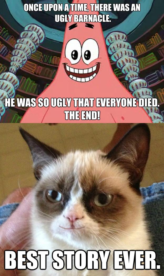 Grumpy Cat Quotes From Frozen. QuotesGram