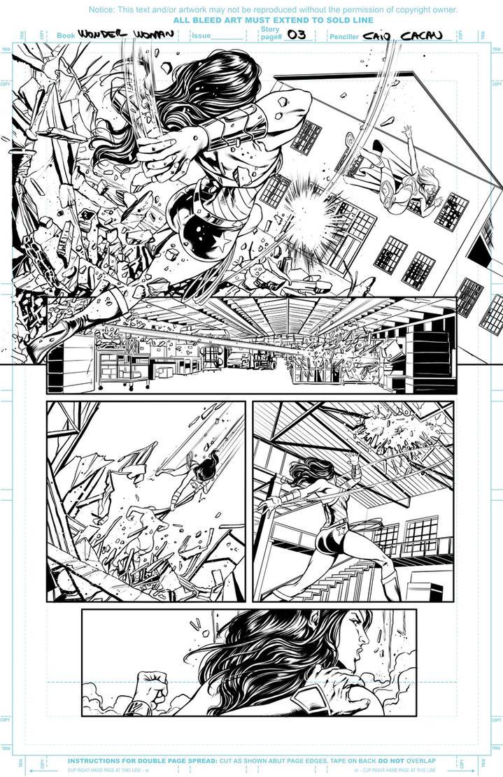 WW Page 03 by caiocacau