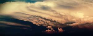 Clouds by kasxp