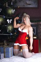 Holidays 3 by Nivilis