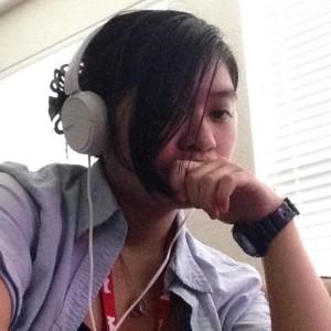 PrincessImoutoChan's Profile Picture
