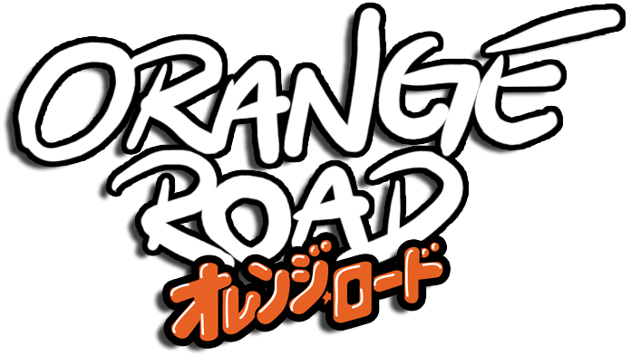 orange_road_logotype_by_zardblend.jpg