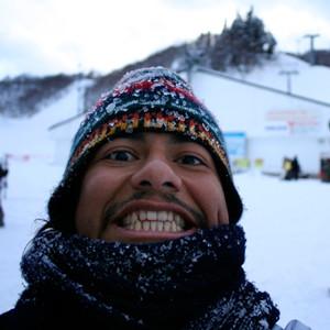 jilipolladas's Profile Picture