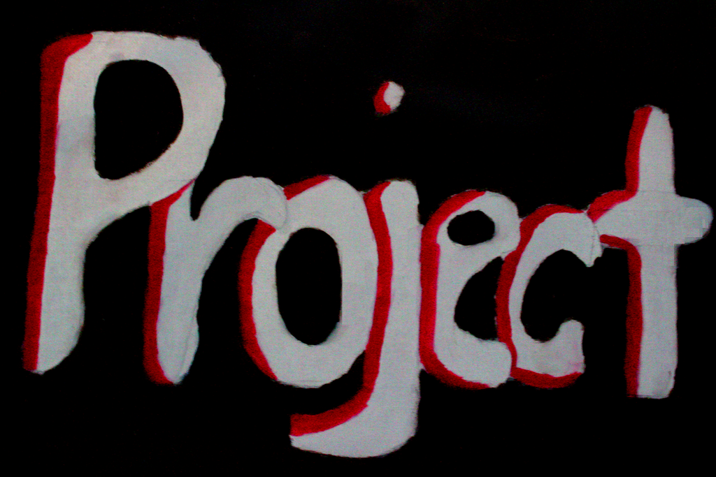 Project by ohsweetmomsen