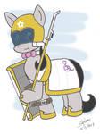 Solar Empire Octavia