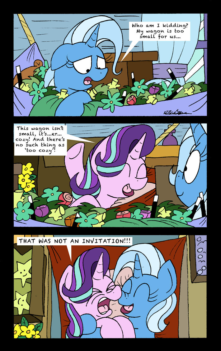 close_and_cozy_by_bobthedalek-dclqc2l.jp