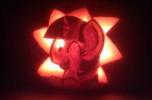 Pumpkin Twi