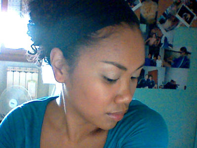L-Eburnea's Profile Picture