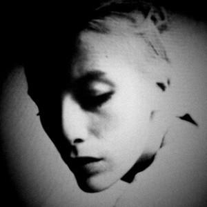 ElizaStachelbeere's Profile Picture
