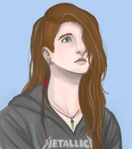 Hyniari's Profile Picture
