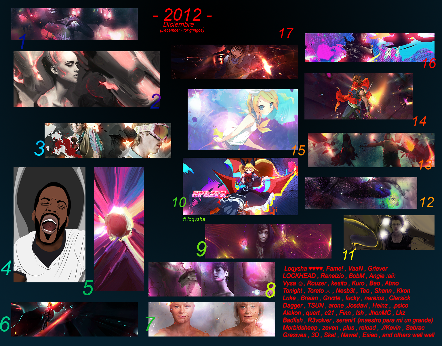 2012 END  _2012___december_by_cp_fish-d5pd69z