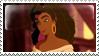 Esmeralda by LS-Chan-Nad