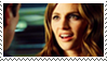 Kate Beckett Stamp by xRounax