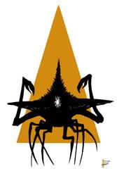 Crabaignee B