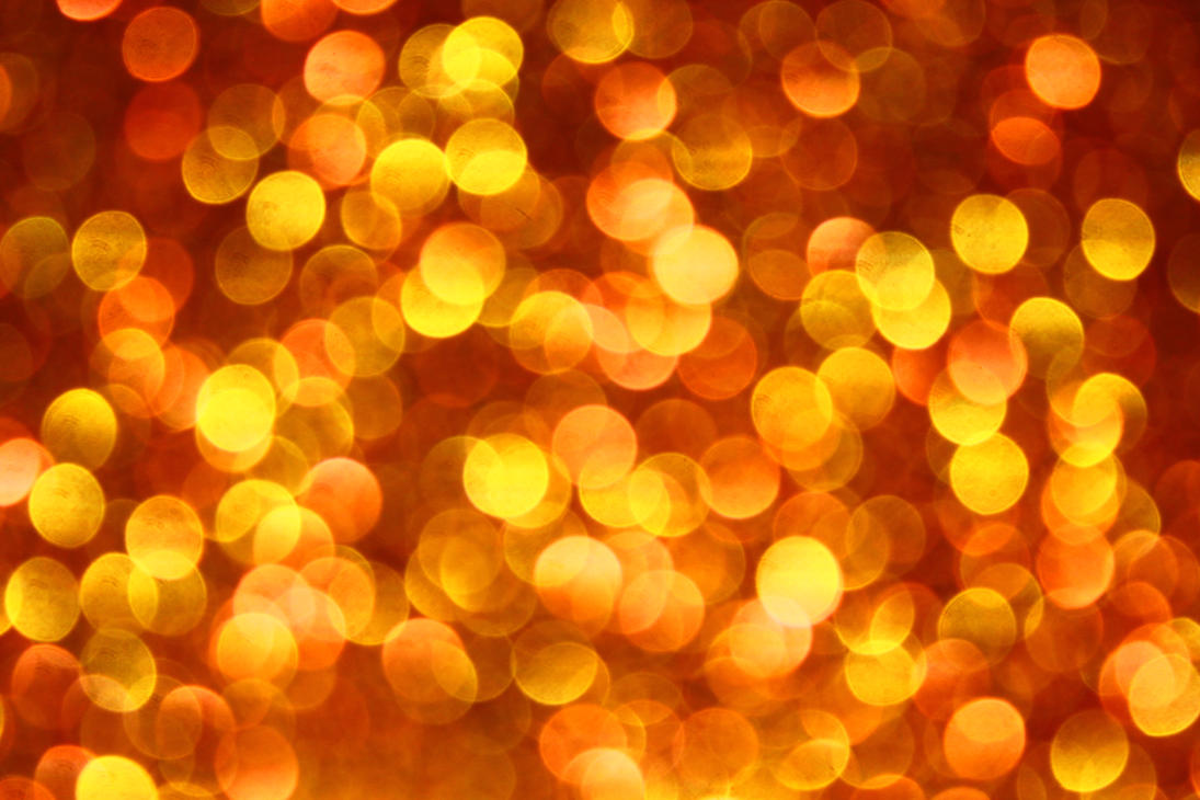 Warm Bokeh By Exposethebeauty On Deviantart HD Wallpapers Download Free Images Wallpaper [1000image.com]